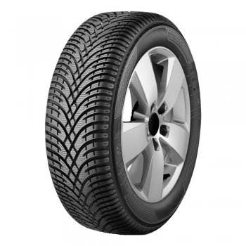 Anvelopa IARNA BF GOODRICH G FORCE WINTER 2 205/55 R16 91H