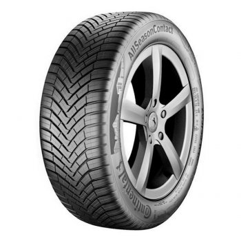 Anvelopa ALL SEASONS CONTINENTAL ALL SEASON CONTACT 195/65 R15 95H