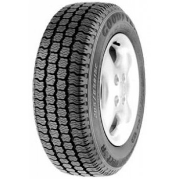 Anvelopa All seasons GOODYEAR CARGO VECTOR 205/75 R16C 110R