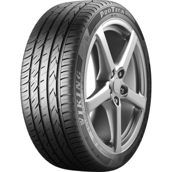 Anvelopa VARA VIKING PRO TECH NEWGEN 225/55 R17 101Y