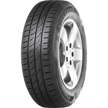 Anvelopa VARA VIKING CITY TECH II 155/65 R14 75T