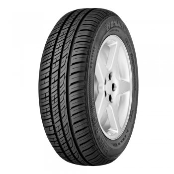 Anvelopa VARA BARUM BRILLANTIS 2 185/60 R14 82T