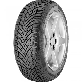 Anvelopa IARNA CONTINENTAL WINTER CONTACT TS850P AO 205/60 R16 92H