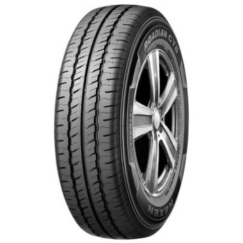 Anvelopa Vara Nexen ROADIAN CT8 185/75 R16C 104T