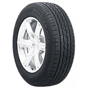 Anvelopa All seasons Nexen ROHTX RH5 245/65 R17 111H
