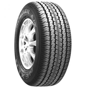 Anvelopa All seasons Nexen Roadian A/T 205/70 R15C 104T