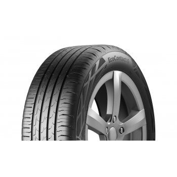 Anvelopa VARA CONTINENTAL ECO CONTACT 6 155/65 R14 75T