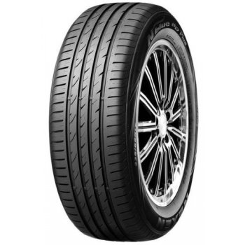 Anvelopa Vara Nexen Nblue-HD+ 165/65 R14 79T