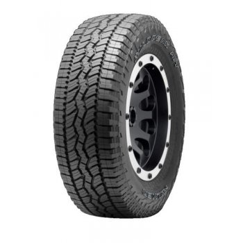 Anvelopa All seasons Falken Wildpeak-AT3WA 245/65 R17 111H