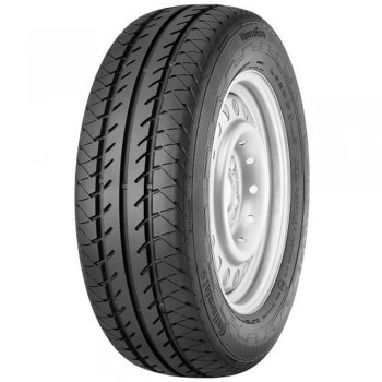Anvelopa VARA CONTINENTAL VAN CONTACT ECO 215/65 R16C 109T