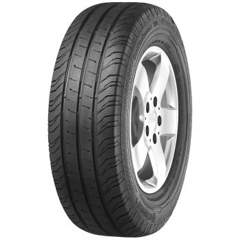 Anvelopa VARA CONTINENTAL CONTI VAN CONTACT 200 195/75 R16C 107R