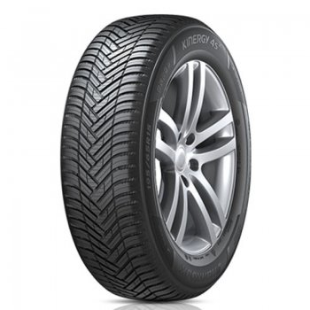 Anvelopa All seasons HANKOOK KINERGY 4S2 H750 205/65 R15 94H