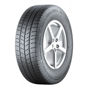 Anvelopa IARNA CONTINENTAL VAN CONTACT WINTER 215/65 R16C 106T