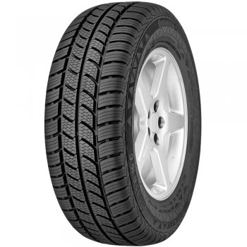 Anvelopa IARNA CONTINENTAL VANCO WINTER 2 205/65 R16C 107T