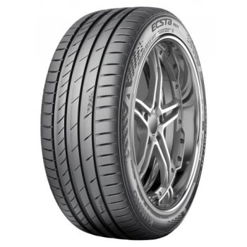 Anvelopa Vara Kumho PS71 245/40 R19 98Y