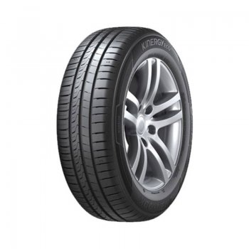 Anvelopa Vara HANKOOK KINERGY ECO 2 K435 165/65 R14 79T