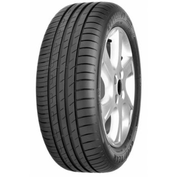 Anvelopa Vara GOODYEAR EFFICIENT GRIP PERFORMANCE 225/55 R17 101Y XL