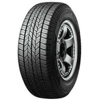 Anvelopa All seasons DUNLOP GRANDTREK ST20  215/60 R17 96H