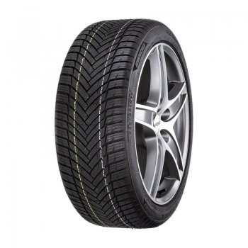 Anvelopa All seasons IMPERIAL ALL SEASON DRIVER 245/40 R19 98Y XL