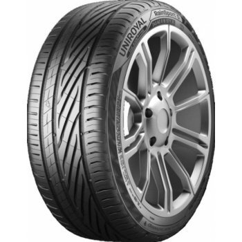Anvelopa Vara UNIROYAL RAINSPORT 5 235/45 R18 98Y  XL