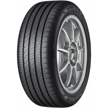 Anvelopa Vara GOODYEAR EFFICIENT GRIP PERFORMANCE 2 205/50 R17 89V