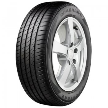 Anvelopa Vara FIRESTONE ROADHAWK 225/35 R19 88Y  XL