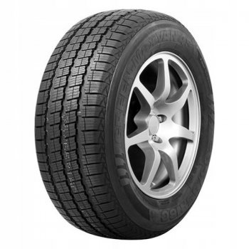 Anvelopa All seasons LINGLONG G-M VAN 4S  215/75 R16C 113R