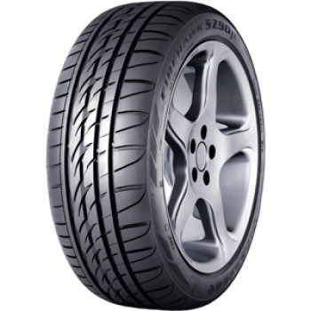 Anvelopa Vara FIRESTONE SZ90 205/45 R16 83W  DOT 2017