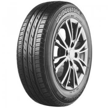 Anvelopa Vara BRIDGESTONE B280 185/65 R14 86T  DOT 2017
