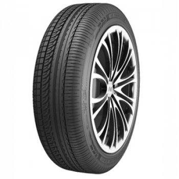 Anvelopa Vara NANKANG AS1 255/45 R20 105W  XL