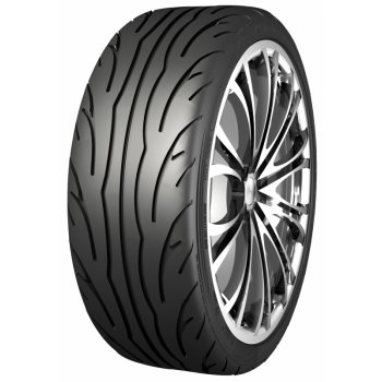 Anvelopa Vara NANKANG NS-2R SEMI SLICK 235/45 R17 97W XL