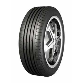 Anvelopa Vara NANKANG AS2 + 245/40 R19 98Y