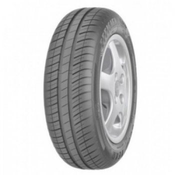 Anvelopa Vara GOODYEAR EFFICIENT GRIP COMPACT OT 175/65 R14 82T