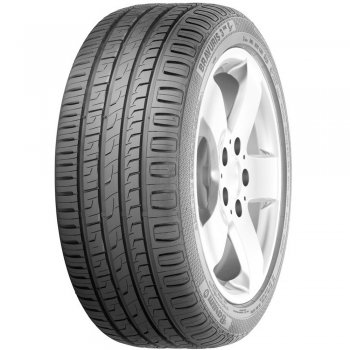 Anvelopa VARA BARUM BRAVURIS 3HM 225/50 R17 98V