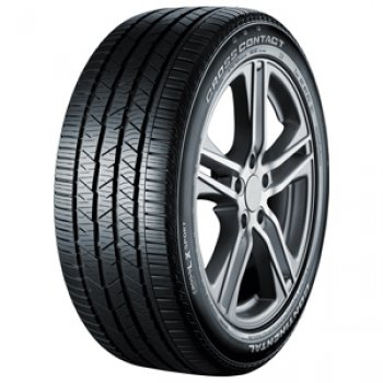 Anvelopa All seasons Continental ContiCrossContact LX Sport XL 245/70 R16 111T