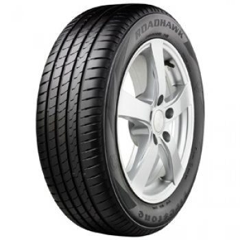 Anvelopa Vara Firestone Roadhawk XL 225/35 R19 88Y
