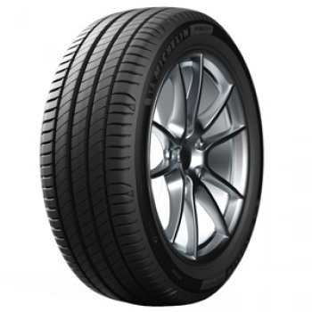 Anvelopa Vara Michelin PilotSport4 Suv XL 255/55 R19 111V