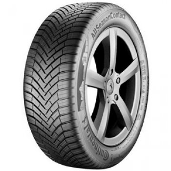 Anvelopa All seasons Continental AllSeasons Contact 205/55 R16 91H