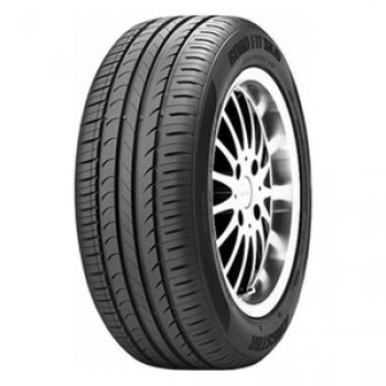Anvelopa Vara Kingstar SK10 XL - by Hankook 235/60 R18 107V
