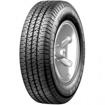 Anvelopa Vara Michelin Agilis51 215/65 R15C 104T
