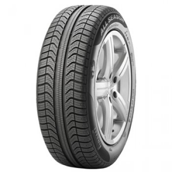 Anvelopa All seasons Pirelli Cinturato AllSeason+ XL 205/50 R17 93W