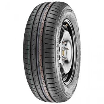 Anvelopa Vara Dunlop BluResponse XL 215/50 R17 95W