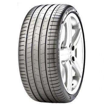 Anvelopa Vara Pirelli P-Zero PZ4 XL 245/35 R20 95W