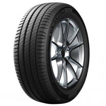 Anvelopa Vara Michelin Primacy4 S1 205/55 R16 91V