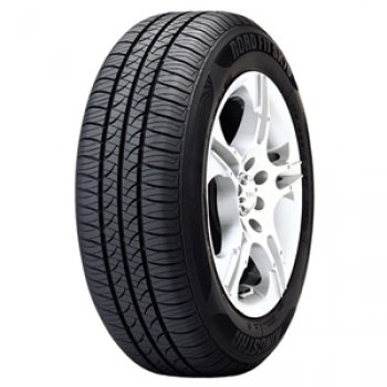 Anvelopa All seasons Kingstar SK70 M+S - by Hankook 155/65 R14 75T