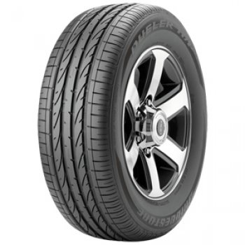 Anvelopa Vara Bridgestone DuelerSport XL RunOnFlat 255/50 R19 107W