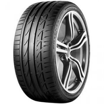 Anvelopa Vara Bridgestone S001 XL RunOnFlat 255/35 R19 96Y