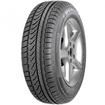 Anvelopa Iarna DUNLOP SP WINTER RESPONSE MS 165/65 R14 79T  DOT 2018