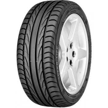 Anvelopa VARA SEMPERIT SPEED LIFE 2 235/45 R18 98Y