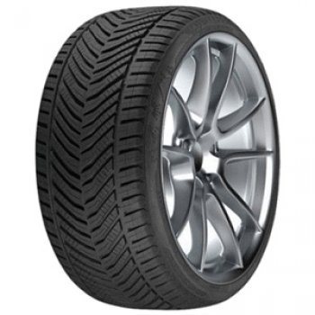 Anvelopa All seasons Tigar AllSeason 155/65 R14 75T